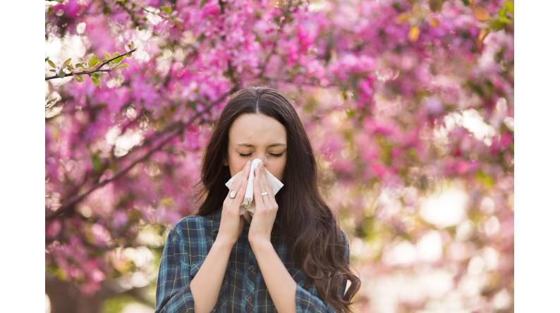 Evento - Allergie e prevenzione - Consulenza gratuita venerdì 13 marzo