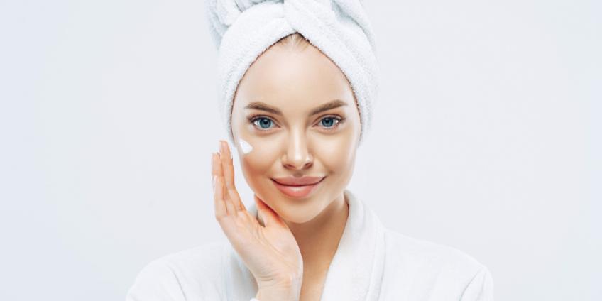 Beauty routine: consigli per prepararsi all'estate