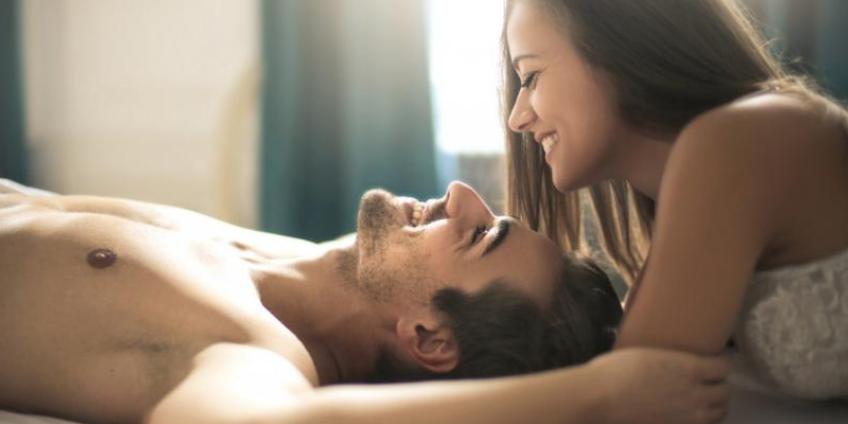 Da cosa partire per un benessere sessuale di coppia