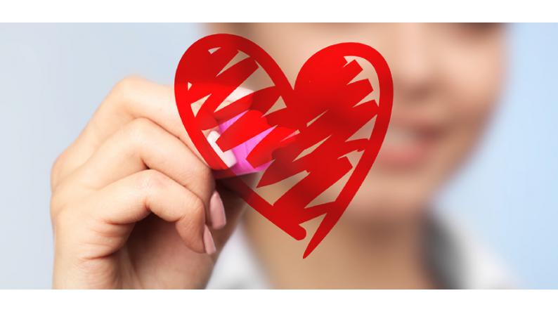 Evento - Giornata prevenzione cardiovascolare