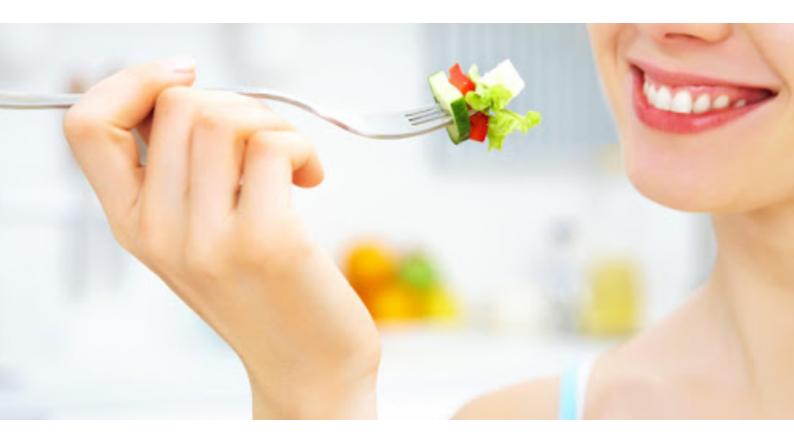 Come contrastare la colesterolemia