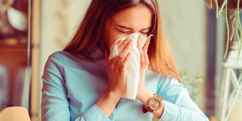 L'importanza di aumentare le difese immunitarie in questo periodo