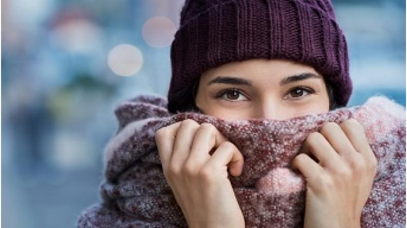 Difese immunitarie in autunno