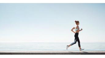 Come perdere peso prima dell'estate