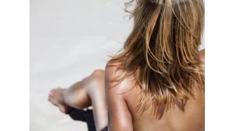 Rigenera i capelli con la linea Bioscalin