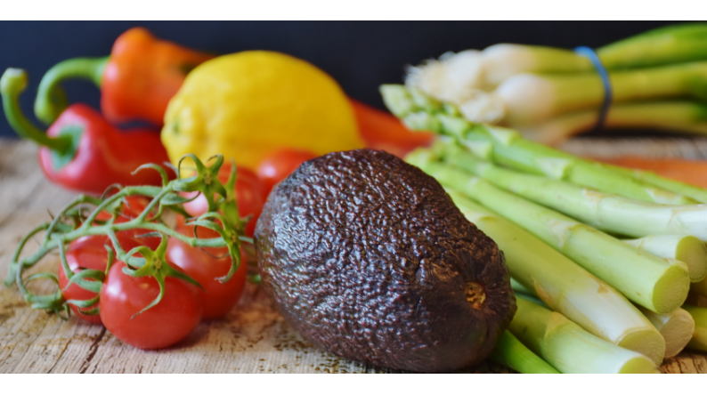 Rafforzare il sistema immunitario con l'alimentazione
