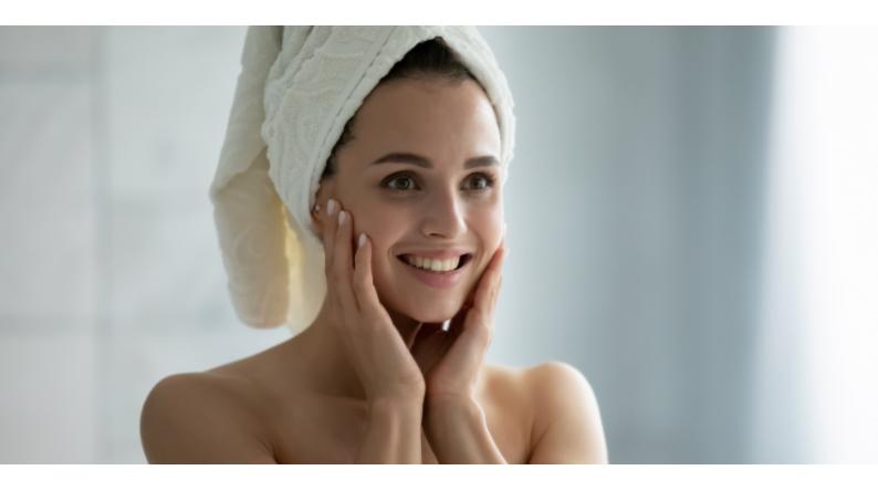 Ringiovanimento della pelle: quale routine adottare