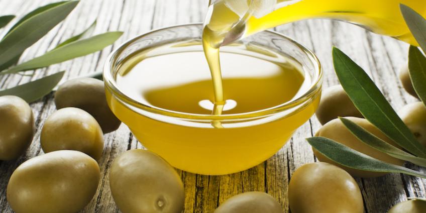 I benefici dell'olio d'oliva dipendono dalla sua qualità