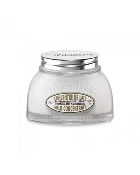 L'OCCITANE - Mandorla Concentre' de Lait crema corpo - 200 ml