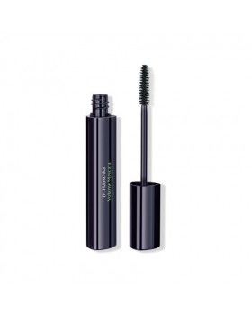 DR HAUSCHKA -  MALLOW Volume Mascara - 01 Black 8 ml
