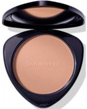 DR HAUSCHKA -  MALLOW Bronzing Powder 01 Bronze 10 gr