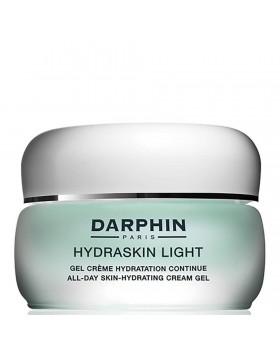 DARPHIN - HYDRASKIN COOL HYDRA MASK 50 ML