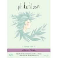 PHITOFILOS - MELANZANA ERBE TINTORIE 100 G