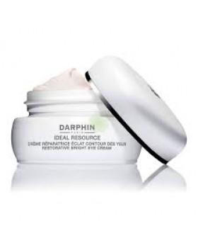 DARPHIN - IDEAL RESOURCE RESTORATIVE BRIGHT EYE CREAM 15 ML