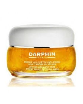 DARPHIN - VETIVER OIL MASK 50 ML