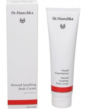 DR HAUSCHKA - BALSAMO PER IL CORPO MANDORLA - 145ml
