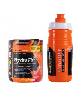 HYDRAFIT> 2020 400 G