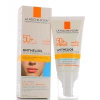 LA ROCHE POSAY - ANTHELIOS anti imperfezione SPF50+ 50 ml