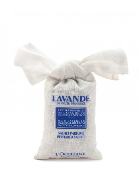 L'OCCITANE - SACHET PARFUME LAVANDE 35 G
