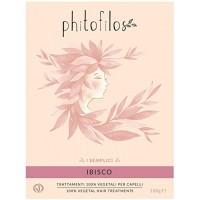 PHITOFILOS - IBISCO RIFLESSO VIOLA 100 G