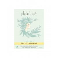 PHITOPHILOS - MISCELA CAMOMILLA 100 G