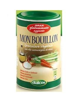 MON BOUILLON 200 G