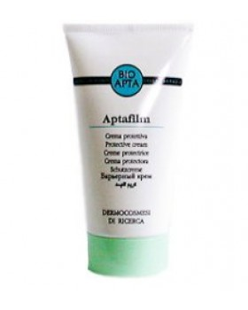 APTAFILM CR BARRI 75ML M02
