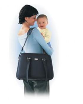 AVENT BABY TRAVEL BAG NE