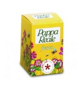 PAPPA REALE FRESCA 10 G