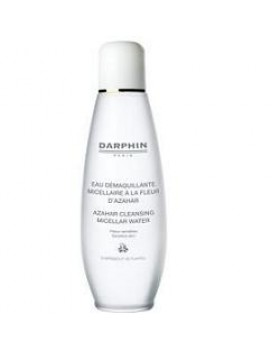 DARPHIN CLEANSING MICELLAR WATER