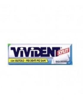VIVIDENT XYLIT 30 G