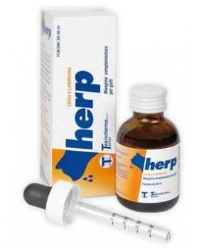 HERP 50 ML