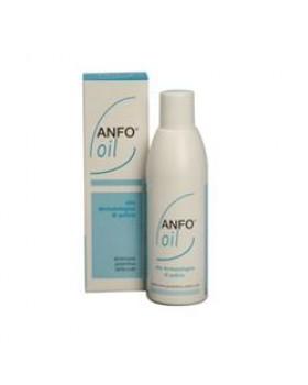 ANFO OIL 200ML