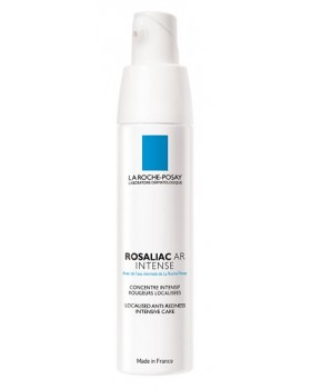 ROSALIAC AR INTENSE SIERO 40 ML