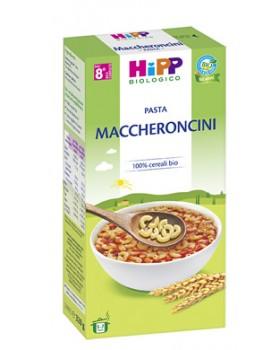 HIPP BIO HIPP BIO PASTINA MACCHERONCINI 320 G