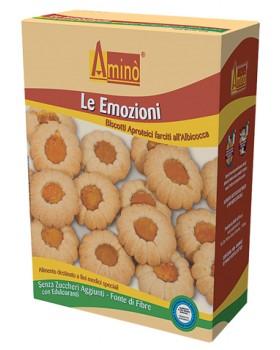 AMINO' LE EMOZIONI 250 G