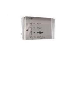 BRACCIALE PER SFIGMOMANOMETRO MICROLIFE WS-2242 MORBIDO CONI CO TAGLIA UNIVERSALE M/L 22-42