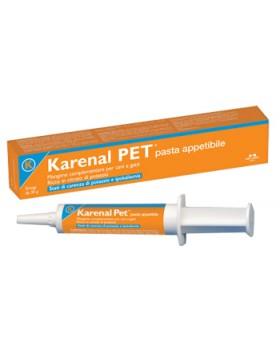 KARENAL PET PASTA 30 G