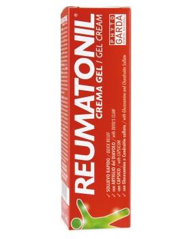 REUMATONIL CREMA GEL 50 ML