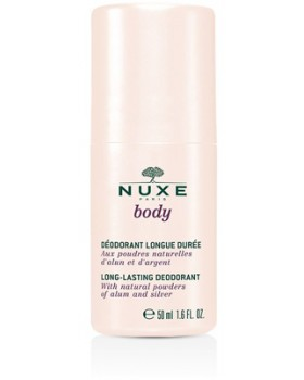 NUXE AROMA PERFECTION DEODORANT LONGUE DUREE - DEODORANTE LU NGA DURATA 50 ML