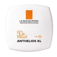 ANTHELIOS COMPATTO DORE' SPF50+ 9 ML