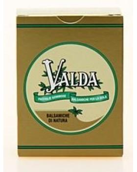 VALDA CLASSICHE RIFORNIMENTO 50 G