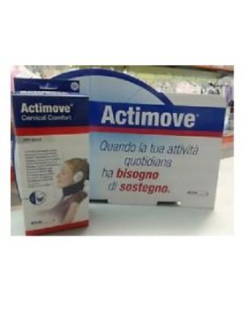 COLLARE CERVICALE ACTIMOVE CERVICAL M