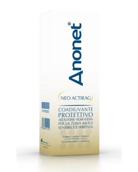 ANONET ACTIRAG NEO 60 G