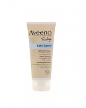 AVEENO BABY BARRIER 100 ML