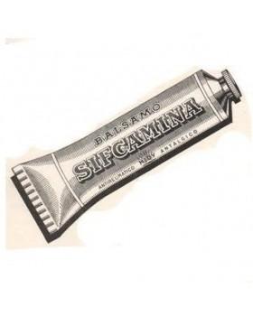 BALSAMO SIFCAMINA DM TUBO 50 G