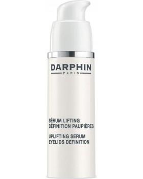 DARPHIN UPLIFTING SERUM EYELIDS DEF