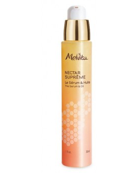 MELVITA NECTAR SUPREME THE SERUM OIL 30 ML