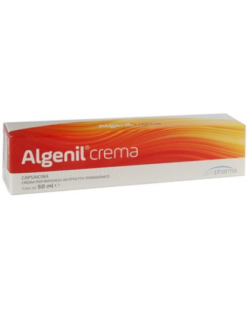 ALGENIL CREMA 50 ML