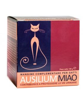 AUSILIUM MIAO 100G